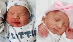 Anneler ve babalar doğacak bebekleri için en farklı ve en modern isimleri günlerce arıyor. Özellikle Kuran-ı Kerim'de geçmesine özen gösteren aileler için 2020' Flower Background Wallpaper, Flower Backgrounds, Baby Knitting Patterns, Face, The Face, Faces, Facial