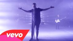 Imagine Dragons - Gold