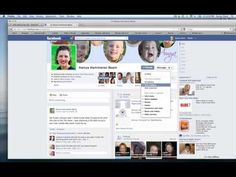 How to See All Your Facebook Friends in Your News Feed