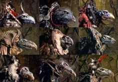 Google Image Result for http://images4.wikia.nocookie.net/__cb20110801133818/muppet/images/0/06/The_Skeksis.png