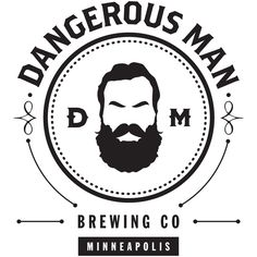 Dangerous Man Brewing Company is the first true taproom in Minneapolis located on historic 13th Avenue NE in the historic Northeast Bank Building.