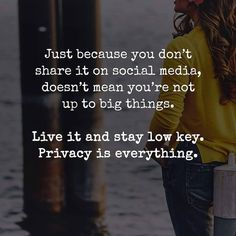 Motivational and Inspirational Quotes - Brain Hack Quotes Wake Up Quotes, Girl Quotes, Woman Quotes, True Quotes, Best Quotes, Funny Qoutes, Happy Quotes, Wisdom Quotes, Giving Quotes