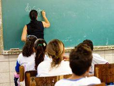 NONATO NOTÍCIAS: PROFESSORES DA REDE ESTADUAL PARALIZAM NOS DIAS 24...