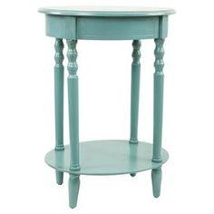 Sandrine Accent Table