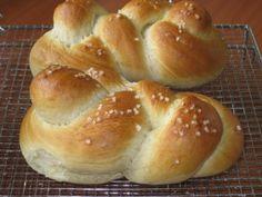 Pletienky (fotorecept) - obrázok 13 Hamburger, Bread, Food, Basket, Brot, Essen, Baking, Burgers, Meals
