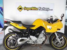 kawasaki kle 650 cc 650 dbf abs versys good/poor credit finance