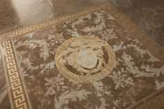 Versace home tiles, Versace ceramic tiles, Versace ceramic tileis free HD Wallpaper. Thanks for you visiting Versace home tiles, Versace cer. Versace Hotel, Versace Mansion, Kitchen Wall Tiles, Wall And Floor Tiles, Versace Tiles, Versace On The Floor, Versace Bright Crystal, House Tiles, Luxury Home Decor
