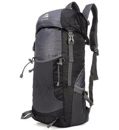 df9e3567dbb6 10 Best Top 10 Best Hiking Backpacks in 2015 images