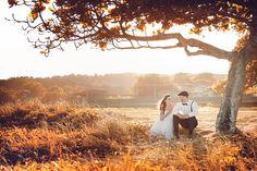 ensaio de casal, ensaio pré casamento, ensaio pre wedding, fotografo de casamento, book de casal, fotos dos noivos, ensaio em Vitória ES, ensaio em Coqueiral ES, ensaio vintage, vestido de noiva, fotografo em sorocaba, fotografo de casamento em sorocaba, americo sperandio,
