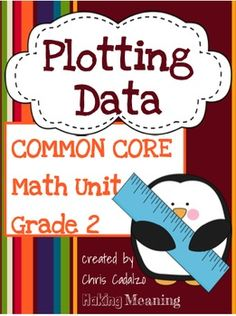 Common Core Measurement and Line Plot Unit- Grade: This is a Common Core Standards-based supplemental unit. This unit is designed to stand alo. Teaching Measurement, Teaching Math, Teaching Ideas, Math Lesson Plans, Math Lessons, Common Core Math, Common Core Standards, Math Resources, Math Activities