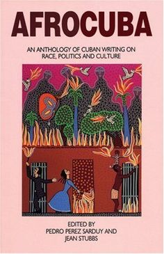 an introduction to the history of vodou Creole religions of the caribbean an introduction from vodou & santera to obeah this volume provides an excellent overview of the history and culture of the.