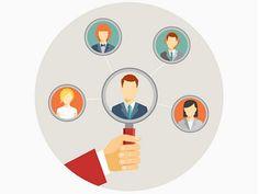Conheça as respostas das principais dúvidas dos empreendedores sobre como atrair, selecionar e reter os melhores talentos para sua empresa.