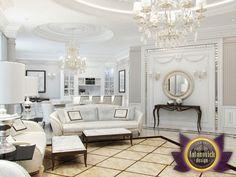 Living Room Designs In Dubai living room design in dubai, living room design in qatar, photo 10