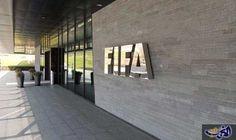 """الاتحاد الدولي يختار تعديل مواعيد ست مباريات في المونديال الروسي: قرر الاتحاد الدولي لكرة القدم """"فيفا"""" تعديل مواعيد ست من مباريات بطولة كأس…"""