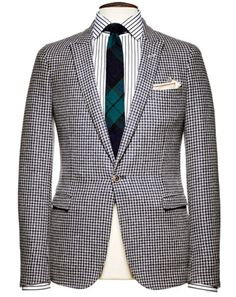 style-2012-10-throwback-jackets-throwback-jackets-05-houndstooth.jpg (401×506)