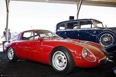 Alfa Romeo Giulia TZ1  Alfa Romeo Giulia TZ (AKA as TZ or Tubolare Zagato)  #Sexy cars and #beautiful design #Car #Alfa #Romeo #hot wheels #hot #wheels #Visconti #supercar #italia #supersport #Q2 #Q4 #GT #GTV #Brera #156 #155 #166 #159 #33 #4C #8C #GTA #JTD #JTS #Spider #Giulietta #MiTo #Arna #Sprint #Alfetta #Alfasud #Montreal #Giulia #RL #6C #TI #TBI #Quadrifoglio #Crosswagon Q4    #StanPatzitW