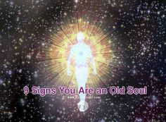 9 Signs You Are an Old Soul - via @psyminds17