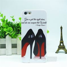 Fashion Painted Design Luxury Hard Case Cover For iphone 5C For apple iphone ss cover case Free shipping
