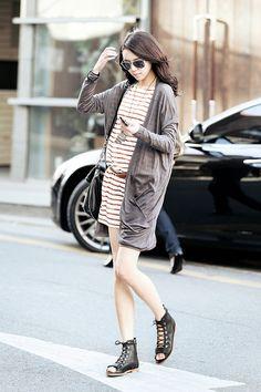 woman fashion $