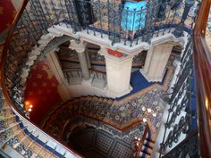 St Pancras Renaissance London Hotel, London
