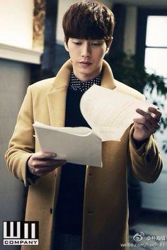Park Hae Jin he is by far my Favorite male lead Male Models, Asian Actors, Korean Actors, Park Hye Jin, Moorim School, My Love From Another Star, Korean Celebrities, Actor Model, Asia