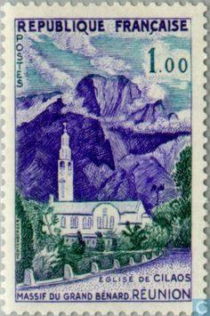 France [FRA] - Tourism 1960