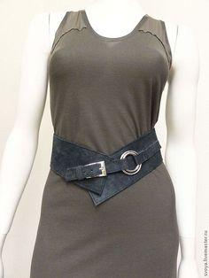 Leather belts, leather belts for women, leather belts diy, Leather belts repurpose, belts, belts for women, belts for women fashion, belts for women jeans, пояс из кожи, кожаный пояс, женский пояс, пояс белый.