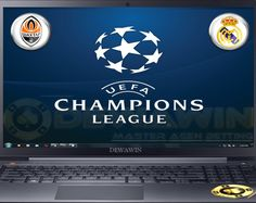 Prediksi Shakhtar Donetsk vs Real Madrid | Prediksi Shakhtar vs Real Madrid 26 November 2015 | Prediksi Skor Shakhtar Donetsk vs Real Madrid 26 Nov 2015 | Prediksi Bola Shakhtar Donetsk vs Real Madrid 26 Nov 2015 | Asian Handicap Shakhtar Donetsk vs Real Madrid 26 November 2015 | Jadwal Shakhtar Donetsk vs Real Madrid http://judi.biz/prediksi-shakhtar-donetsk-vs-real-madrid-26-november-2015/