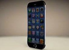 Mobile World: Apple iPhone 6 Smart Phone
