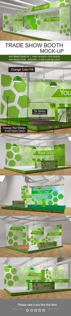 Arghavan – Expo Stand Design & Fabrication Company. Contact Us: +92 42 3636 5642 - 43 | info@arghavan.com.pk | Fax: +92 42 3253 5500 | Mob: +92 300 84 777 44 | Skype: Arghavan Pk | www.arghavan.com.pk