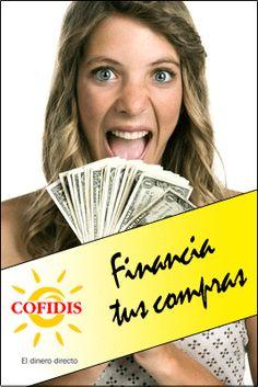 anuncios cofidis - Google Search