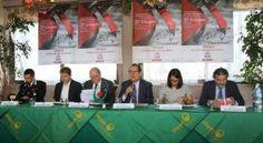 Ippodromo Cesena: sabato riparte la stagione 2015 tra corse e eventi