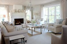 Hydrangea Hill Cottage: A Sarah Richardson Country House - Before and Afte...