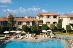 Louis King Jason http://hoteldeals.holipal.com/louis-king-jason/ #Cyprus, #LouisKingJason