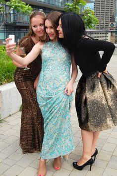 Wedding Guest Looks_Other dresses_dressesss