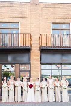 To see more of this McKinley Grand Wedding in Canton Ohio click here: http://ift.tt/2beq3NV  WEBSITE: http://ift.tt/1iD3hmf