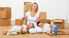 How to Make Your Moving Fast & Easy with Best Removals Services | Removal Services in UK