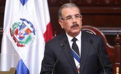 Gobierno de Danilo anuncia estrategia para reforzar transparencia del Estado