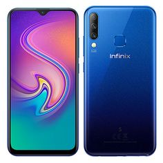 Infinix S4, 3GB RAM, 32GB Internal Storage BUY / RESELL @ :  #tryZongoMart #Accra #ghana #affordable #zongomart #iloveghana#specialdeal #week Usb On The Go, Network Speed, Mobile Phone Price, Mini Bluetooth Speaker, Dual Sim, Hdd, Android Phones
