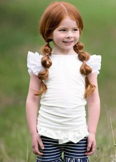 Roman Hairstyles The inspiration behind the most modern hairstyles for girls Short Haircuts girls Hairstyles Inspiration Modern Roman Roman Hairstyles, Baby Girl Hairstyles, Kids Braided Hairstyles, Girl Haircuts, Short Hairstyles For Women, Medium Hairstyles, Modern Hairstyles, Hairstyles Videos, Simple Hairstyles