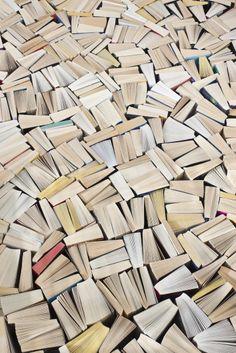 #wallpaper - Books - rebelwalls.com