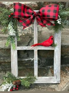 There are a lot of different themes that you can have for Christmas. One of them is the vintage Christmas style. If you want, you can try the vintage Christmas decoration to generate this kind of Christmas idea. The point… Continue Reading → Farmhouse Christmas Decor, Outdoor Christmas, Rustic Christmas, Winter Christmas, Vintage Christmas, Christmas Holidays, Plaid Christmas, Elegant Christmas, Christmas Music