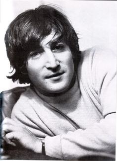 John Lennon His music is life inspiring yet out of control, soul searching, bizarre marriage and untimely death.