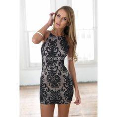 7a3253fb629 Nwt Xenia Inka Lace Dress Lacer