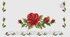 hqBoMyJHVH0.jpg (1500×800)