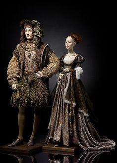 Матиас и Агнесса