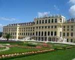 7 Interesting Facts In Schonbrunn Palace History - http://www.traveladvisortips.com/7-interesting-facts-in-schonbrunn-palace-history/