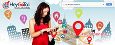 """""""3 Remarkable Secrets of Mobile Marketing Tools and More"""""""