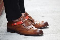 Sick Shoe Game
