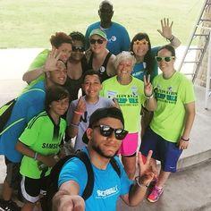 SnapWidget   We had so much fun raising awareness of #sleephealth and #sleep disorders at Sleep Walk Dallas/Fort Worth last weekend! Thank you to the 160 attendees for making this such a success. #dfwsleepwalk #sleepwalk2015 #sleepwalk #projectsleep #sleepapnea #imsomnia #restlesslegsyndrome #rls #cantsleep #sleepiness #narcolepsy #narcolepsyawareness #narcolepsynotalone #teamkyrin Restless Leg Syndrome, Cool Captions, Walk Run, Awareness Campaign, Cant Sleep, Sleep Apnea, Take That, Running, San Jose